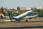 17-05-27-Flughafen Berlin TXL-a RR71154.jpg