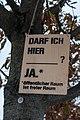 17-09-07-Wikidaheim-Graz RR70520.jpg