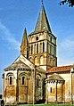 17-Aulnay-Saint-Pierre-de-la-Tour-abside.jpg