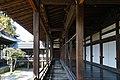 170304 Kameyamahontokuji Himeji Japan25n.jpg
