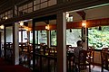 170720 Fujiya Hotel Hakone Japan17s.jpg