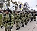 171114-N-IK959-765 - Recruits at Great Lakes.jpg