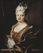 1712 - Marguerite-Henriette de la Briffe en buste.jpg