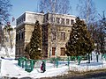 171 Lychakivska Street, Lviv (01).jpg