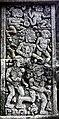 171 Ramayana Reliefs (26560931228).jpg