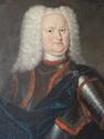1720 Georg Albrecht Ysenburg-Meerholz.png
