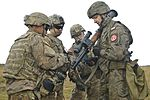 173rd Airborne Brigade demonstrates interoperability with Polish counterparts 161029-A-EM105-002.jpg