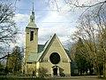 1769. Zelenogorsk. Church of the Transfiguration.jpg