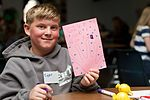 177th FW celebrates National Bring Your Son and Daughter to Work Day 140224-Z-NI803-002.jpg