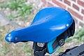 18-05-09-Fahrraddetail RRK2497.jpg