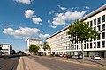 18-06-21-Kassel RRK4981.jpg