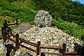 180726 Sessho-seki Nasu Japan06.JPG