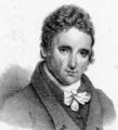 1826 JohnFoster byThomasEdwards PendeltonsLith.png
