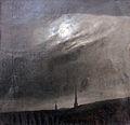 1827 Dahl Mondnacht anagoria.JPG
