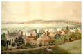1828 Boston byJohnRubensSmith SimonsUPNE.png