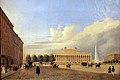 1832 Hintze Koenigliches Museum Berlin anagoria.JPG