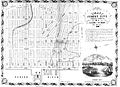 1848 Jersey City NJ map Rutgers.jpg