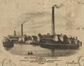 1852 NEGlassCo Cambridge McIntyre map detail.png