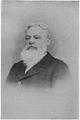 1860 - Gheorghe (Ghiţă) Ioan, tata lui Take Ionescu.PNG