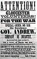 1860s recruiting GloucesterMA.jpg