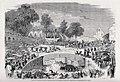 1861 Fêtes de la Tarasque.jpg