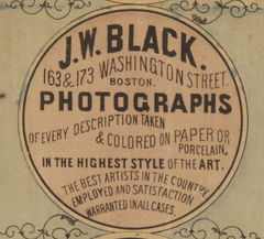 1869 JWBlack Nanitz map Boston detail BPL10490.png
