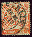 1870 NDPB halfGr BerlinPE27 Mi15.jpg
