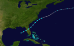 1887 Atlantic tropical storm 16 track.png