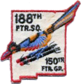 188th-Fighter-Interceptor-Squadron-ADC-NM-ANG.png