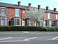 1893 Terraces - geograph.org.uk - 1009145.jpg