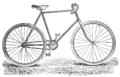 1895 Bicycles Remington Road Racer.png