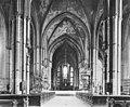 1895 Dom Minden Langhaus.jpg