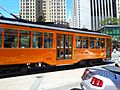 1895 Streetcar (7456793930).jpg