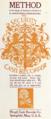 1896 Hough ad BradleyHisBook v1 no1.png