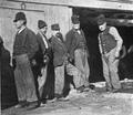 1898 prison11 DeerIsland Boston NewEnglandMagazine.png