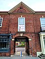 18 And 18A, The Square, Retford (1).jpg
