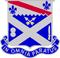 18 Reggimento Fanteria DUI.png