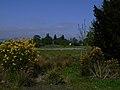 18th Loch Lomond - geograph.org.uk - 423107.jpg
