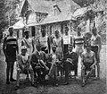 1900 magyar olimpiai csapat.jpg