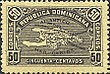 1900 stamp of Dominican Republic.jpg