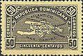 1900 stamp of Dominican Republic.jpg