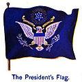 1902USPresidentsFlagBook.jpg
