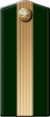 1904mor-06.png