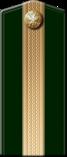 1904mor-06