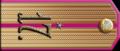 1904sr17-p13r.png