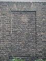 190 New King's Road, Fulham , London 13.jpg