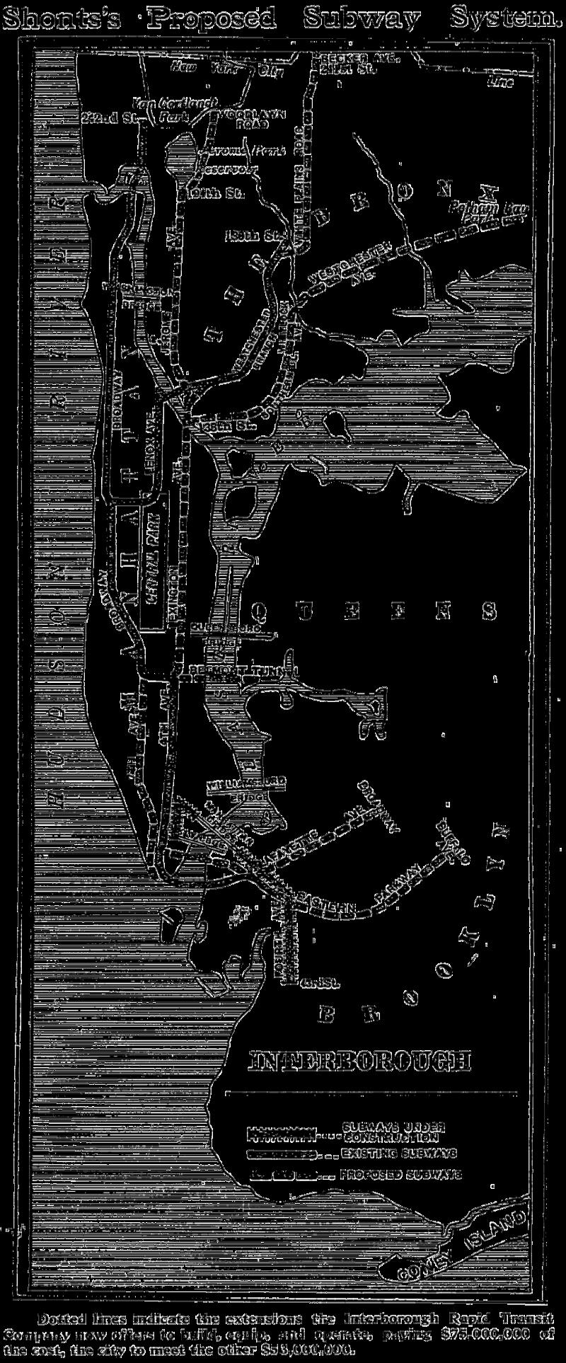 800px-1910_IRT_plan.png