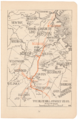 1912 Blue Hill Street Railway map.png