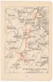 1912 Blue Hill Street Railway map.png