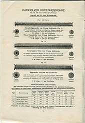 Heizkorper Wikipedia
